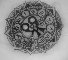 eric u0027s basic mars volta tattoo design w i p by serenadeofshadows