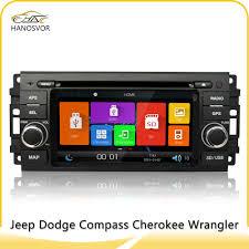 dodge journey car dvd player dodge journey car dvd player