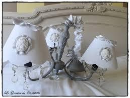 Deco Chambre Romantique by Lustre Pour Chambre Romantique Gascity For