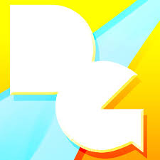 Home Design Story Money Glitch Dib Games Youtube