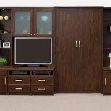 Interior Designers Long Island Closets By Design Long Island 67 Photos U0026 24 Reviews