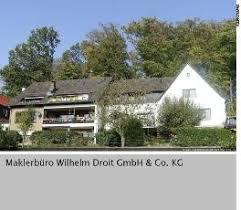 Haus Kaufen In Damme Immobilienscout24 Haus Kaufen Belm 100 Images Haus Osnabrück Schinkel Kaufen