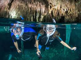New Mexico snorkeling images Best underwater cameras for snorkeling and diving jpg
