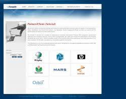 bureau vall馥 coigni鑽es trading partners gs1 pdf free