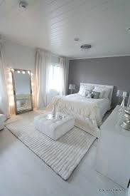 White Bedroom Designs Ideas Gray And White Bedrooms Cursosfpo Info