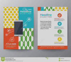 graphic design templates for flyers wonderful graphic design templates for flyers flyer free north
