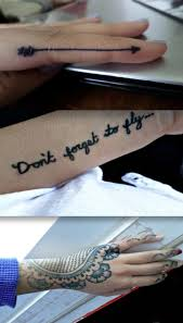 25 trending create your own tattoo ideas on pinterest unique