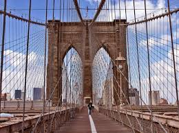 brooklyn bridge walkway wallpapers 290 best new york wedding favors images on pinterest place cards