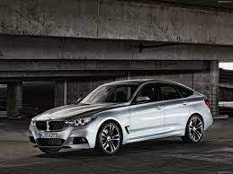 modified bmw 3 series bmw 3 series gran turismo 2014 pictures information u0026 specs