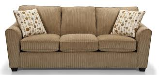 643 standard sofa by sunset home for the home pinterest