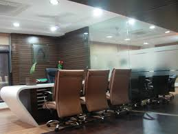 beautiful image small office interior india 20 collection with