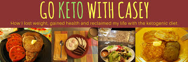 my keto food list u2014 go keto with casey