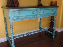 Ceramic Accent Table Table Captivating Teal Accent Table Color Round Blue Ceramic