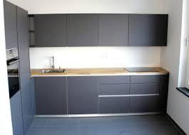 pino küche pino küchen fabrikverkauf home image ideen