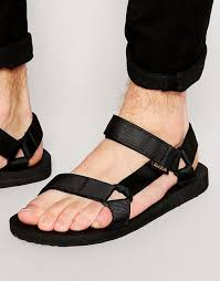 shop men sandals online uk personal stylist advice ifitu