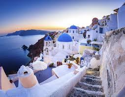 aris caves santorini news ariscaves santorini hotel oia santorini hotels greece
