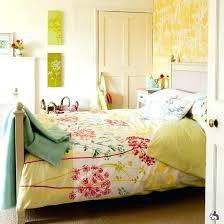 Light Yellow Bedroom Walls Light Yellow Bedroom Light Low Bedroom Ideas Designing