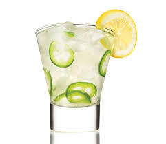 vodka tonic calories 5 abs friendly cocktails with 150 calories or less men u0027s fitness