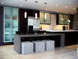 fancy kitchen islands modern kitchen island bench construction kitchen gallery image and