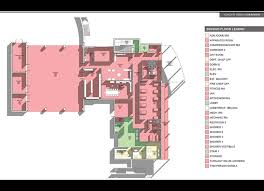 Fire Station Floor Plans New U201chotel Company U201d Fire Station Jaredian Design Group