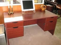 Office Desks For Sale Office Desk For Sale Antique Office Desks For Sale Antique Desk