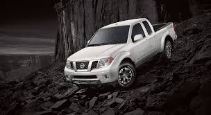 white nissan frontier 2018 nissan frontier s 4 cylinder king cab accessories nissan usa