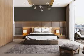 bedrooms latest bed designs pop design for bedroom modern