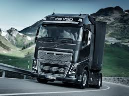 2017 volvo 780 interior volvo volvo trucks and car interiors top 10 most expensive trucks top ten lists of everything