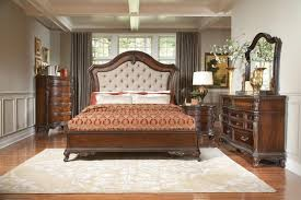 Classical Bedroom Furniture Traditional Bedroom Furniture Ideas Finding Your Style Www