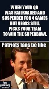 Patriots Fans Memes - the best new england patriots deflategate memes england patriots