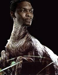 Chris Bosh Memes - breaking heat all star chris bosh confirms rumors new york