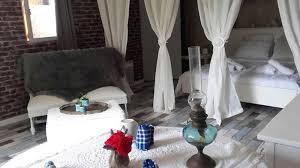 chambres d hotes villandry chambre d hôtes la mignonnette villandry itinari