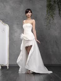 nectar mariage robe de mariee baronne nectar mariage rhin bas robes de
