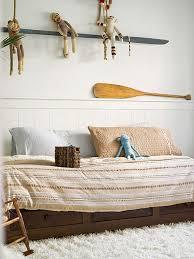 15 creative toddler boy bedroom ideas rilane