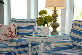 nautical chairs chairs awesome coastal accent chairs coastal accent chairs