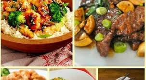 Chinese Main Dish Recipe - womaneasy com