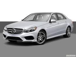 mercedes dealers near me used luxury cars for sale in scarborough me used mercedes