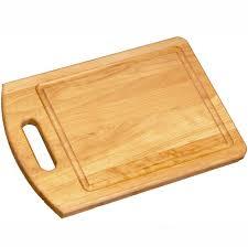 planche de cuisine planche à découper de cuisine fabriquées au québec