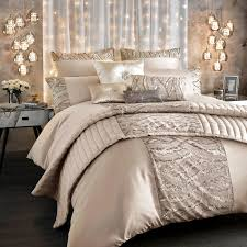 celeste shell bed linen by kylie minogue at home house of bedding