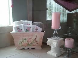 bathroom decor apartment for exquisite ideas decorating and small