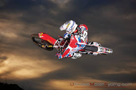 freestyle motocross wallpaper 2010 kevin windham motocross wallpaper