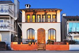 south bay real estate leo nordine
