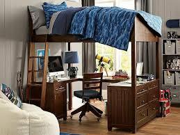 jugendzimmer gestaltung 50 jugendzimmer einrichten komfortabler wohnen