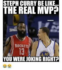 Nba Memes Tumblr - list of synonyms and antonyms of the word nba jokes