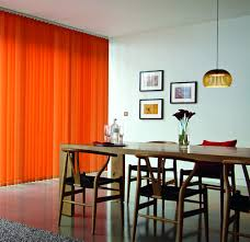 orange blinds made to measure orange blinds window blinds uk