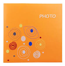 large capacity photo albums buy large capacity 6 inch photo album big 6 4d 600 leather photo