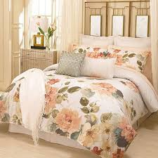 Bed Bath And Beyond Greenbrier 159 Best Cushions U0026 Bedding Images On Pinterest Cushion Covers