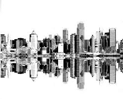 free coloring page coloring new york gratuit the skyscraper