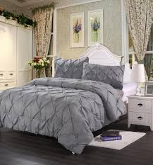 Light Gray Comforter by Cheap And Best Grey Comforters U2013 Ease Bedding With Style