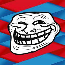 Meme Creator App For Pc - download meme creator viewer app for pc windows 10 8 7 mac
